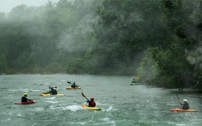 watersports-kerala